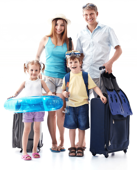 Travel Insurance Quotes Usa: Travel Insurance